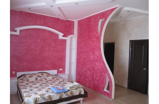 1-комнатную, студия(видовая) Летчики 20.000руб, фото — «Реклама Севастополя»