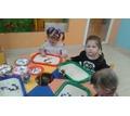 Рисование для взрослых и детей в Севастополе – «СТУДИЯ ПУПС»: творить никогда не поздно! - Детские развивающие центры в Севастополе