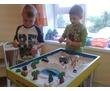 Рисование для взрослых и детей в Севастополе – «СТУДИЯ ПУПС»: творить никогда не поздно!, фото — «Реклама Севастополя»