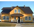Отделка домов. Декоративная штукатурка фасада, фото — «Реклама Севастополя»
