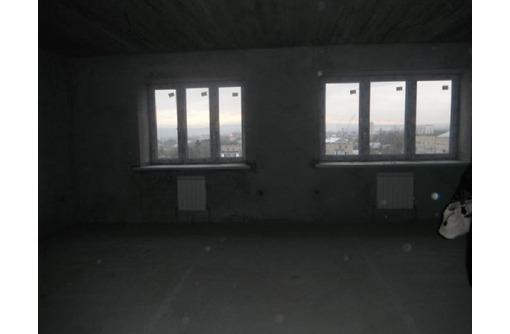 Сдается в аренду офисное помещение в Районе Льва Толстого (ремонт под арендатора), площадью 180 кв.м, фото — «Реклама Севастополя»
