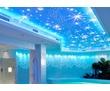 Огромный выбор натяжных потолков, фото — «Реклама Севастополя»
