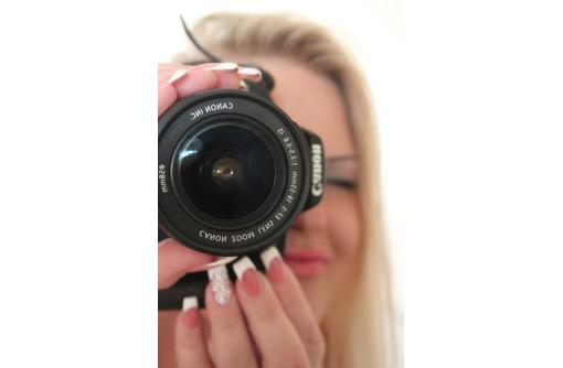 свадебная фотосъемка Бюджетно!!!, фото — «Реклама Севастополя»