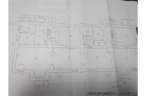 Аренда Торгово-Офисного на Улице Правды, Первая линия, площадью 143 кв.м., фото — «Реклама Севастополя»