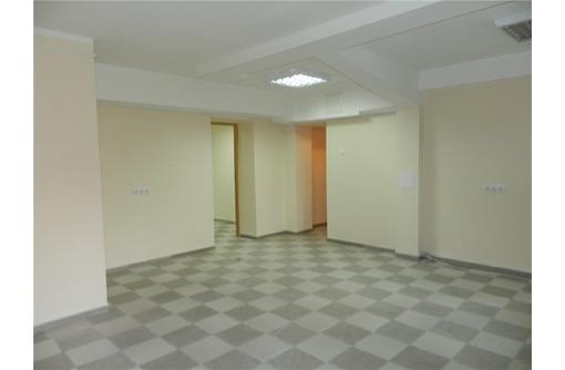 Сдается офисное помещение по адресу ул Ефремова (кабинетный), площадью 125 кв.м., фото — «Реклама Севастополя»