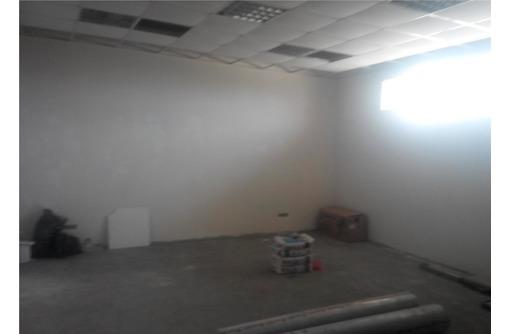 Сдается в аренду офисное помещение по адресу ул Астана Кесаева, площадью 128 кв.м., фото — «Реклама Севастополя»