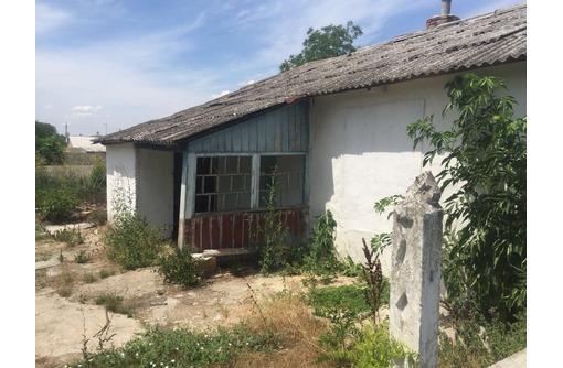 Продам дом село Красное Симферопольского района, фото — «Реклама Симферополя»