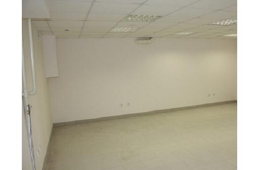 Сдается в аренду Универсальное помещение по адресу ул Тараса шевченко, площадью 83 кв.м., фото — «Реклама Севастополя»