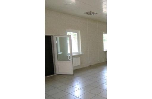 Сдается помещение помещение по адресу ул Гоголя, площадью 55 кв.м., фото — «Реклама Севастополя»