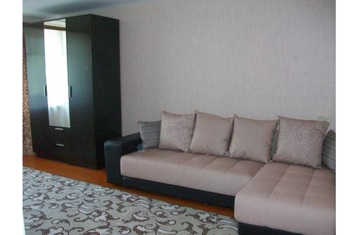 3-комнатная квартира в Феодосии на Революционной посуточно, фото — «Реклама Феодосии»