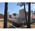 Строительство загородных домов и коттеджей - Строительные работы в Ялте