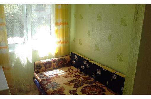 ПРОДАМ  .квартиру в селе Табачное,близко море, фото — «Реклама Бахчисарая»