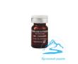 """Противовоспалительный препарат - """"ОМ трипанвит"""" (OM-TRIPANVIT) Витамины B1, В2, В6, Пантенол. 5 МЛ!, фото — «Реклама Севастополя»"""