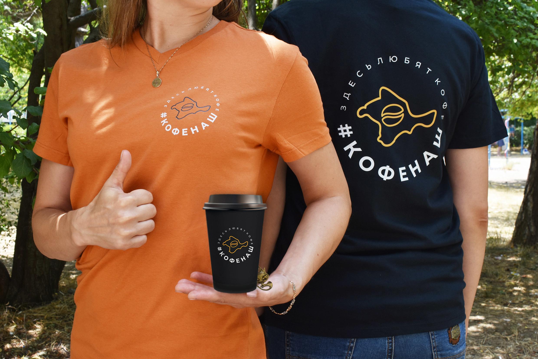 Фото на футболках москва адреса