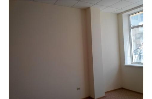 Кабинетный офис по адресу ул Проспект Победы (4 кабинета), после Ремонта, площадью 120 кв.м., фото — «Реклама Севастополя»