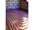 Профессиональный монтаж системы отопления, водоснабжения и канализации. - Газ, отопление в Крыму