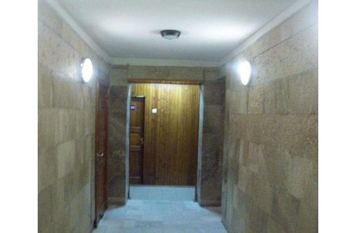 Сдается офисное помещение в районе ул Дмитрия Ульянова (кабинетный), площадью 217 кв.м., фото — «Реклама Севастополя»
