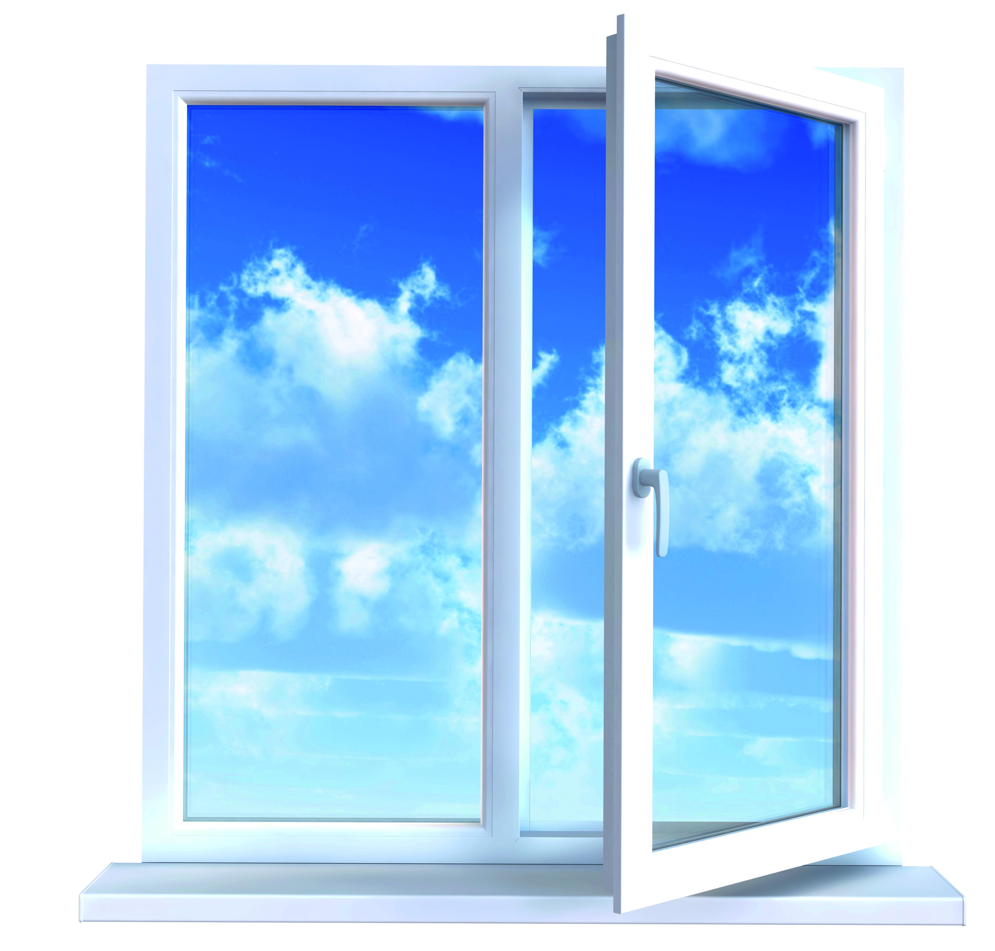 Дни недели, картинки окна пвх красивые для рекламы