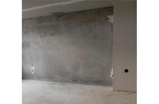 Универсальное, многоцелевое помещение по адресу ул Пр Античный (Ремонт под арендатора), площадь 50м2, фото — «Реклама Севастополя»