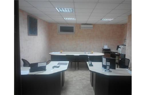 Лучший Меблировано-Кабинетный Офис в Центре на Ул Керченская (5 кабинетов), площадью 150 кв.м., фото — «Реклама Севастополя»