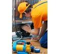 Ремонт любой бытовой техники на дому у заказчика - Ремонт техники в Севастополе