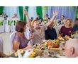Диджей (DJ) cо своей аппаратурой на Свадьбу, корпоратив, юбилей, фото — «Реклама Алушты»