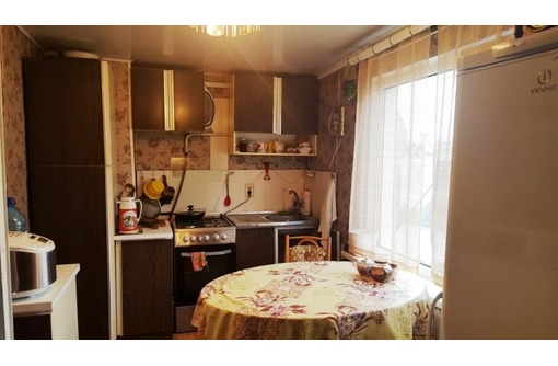 Продам дом на пр.Коробкова( р-н пр.Ген.Острякова, фото — «Реклама Севастополя»
