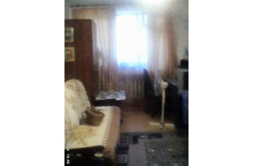 Студия для семьи из 2-4 человек,уютная, тихий, зеленый двор., фото — «Реклама Партенита»