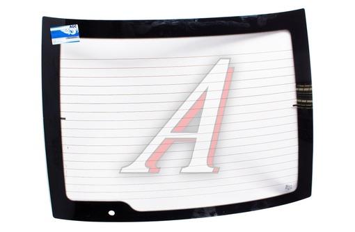 Стекло задка ВАЗ 2108(9), обогрев, фото — «Реклама Алушты»