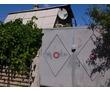Срочно!На продаже жилая дача по цене однокомнатной квартиры!, фото — «Реклама Севастополя»