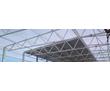 Металлоконструкции – навесы, решетки, козырьки, двери, ворота, заборы и другое по доступной цене., фото — «Реклама Севастополя»