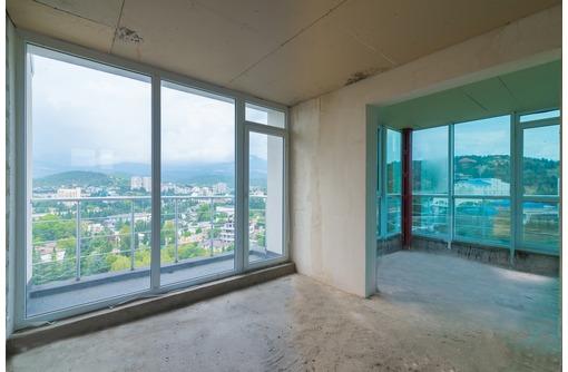5-комнатная квартира в пешей доступности до моря, фото — «Реклама Алушты»