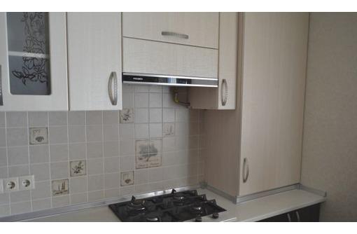 Продается 1комнатная квартира, фото — «Реклама Севастополя»