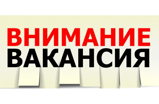 Работа в онлайн проекте для женщин, фото — «Реклама Старого Крыма»