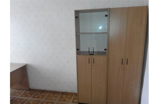 Сдается в аренду офисное помещение по адресу ул Пожарова (со всеми коммуникациями), площадью 13,1 м2, фото — «Реклама Севастополя»
