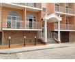 Апартаменты на берегу пляжа Омега, дом сдан, есть ипотека, фото — «Реклама Севастополя»