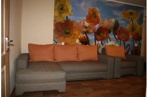 Продам 3-комнатную квартиру с ремонтом у моря в Коктебеле, фото — «Реклама Коктебеля»