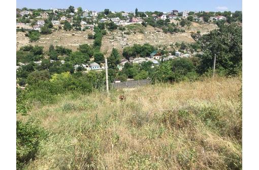 Продам свой участок на Красной горке -  ул. Каспийская, 13 (6 соток ) - 2,8 млн. руб., фото — «Реклама Севастополя»