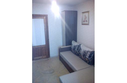 продажа квартиры 3- комнатной, фото — «Реклама Севастополя»