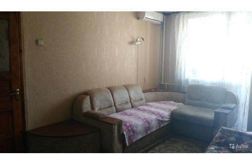 Сдается 1-комнатная, улица Героев Севастополя, 18000 рублей, фото — «Реклама Севастополя»