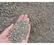 """Кирпич, щебень, песок, отсев, цемент, камень - стройматериалы в Керчи «СТРОЙ С НАМИ"""".  Доставка., фото — «Реклама Керчи»"""