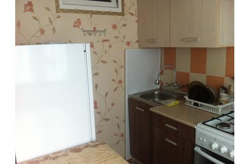 Сдается 1-комнатная, улица Гоголя, 20000 рублей, фото — «Реклама Севастополя»