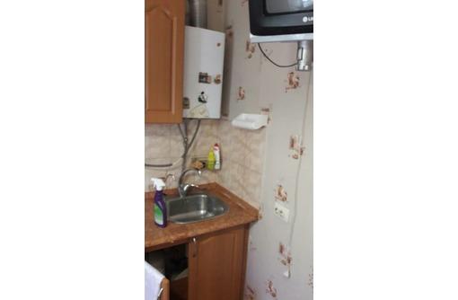 Сдается 1-комнатная, улица Горпищенко, 16000 рублей, фото — «Реклама Севастополя»