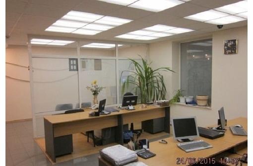 Сдается Элитное офисное помещение по адресу ул Генерала Острякова (кабинетно-меблированный) 115 м2, фото — «Реклама Севастополя»