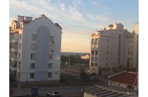 Сдается 1-комнатная, улица Корчагина, 20000 рублей, фото — «Реклама Севастополя»
