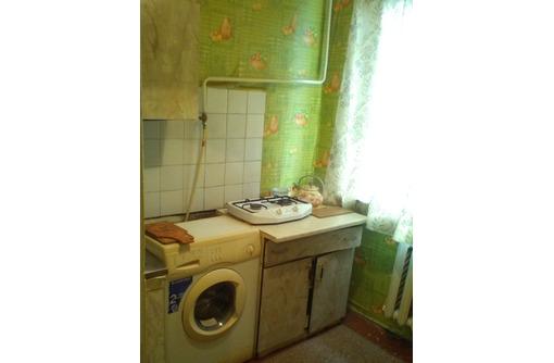 Сдается 1-комнатная, улица Комиссара Морозова, 10000 рублей, фото — «Реклама Севастополя»