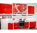 Кухня со встроенной техникой на заказ - Мебель для кухни в Севастополе