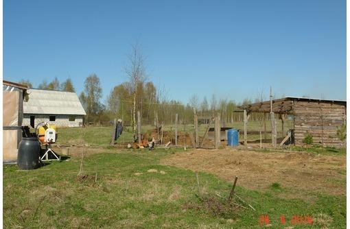 Аренда или продажа 20ГА земли КФХ в Калужской области, фото — «Реклама Алупки»