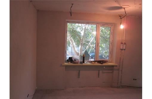Сдается в аренду Офис на Улице Астана Кесаева (новый кабинет, после ремонта), площадью 30 кв.м., фото — «Реклама Севастополя»