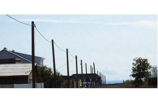 Продам участок в СТ Садко, фото — «Реклама Приморского»